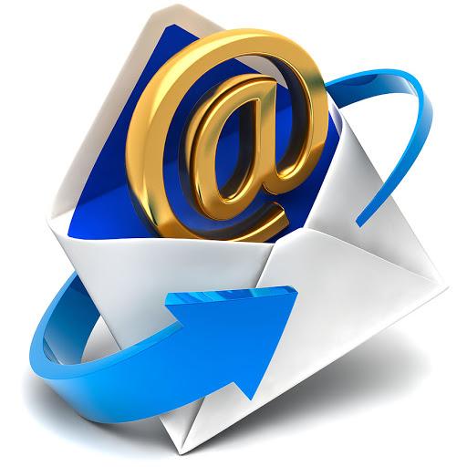 gif posta