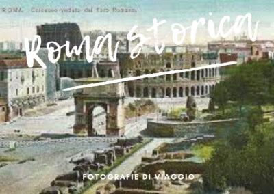 Roma Storica