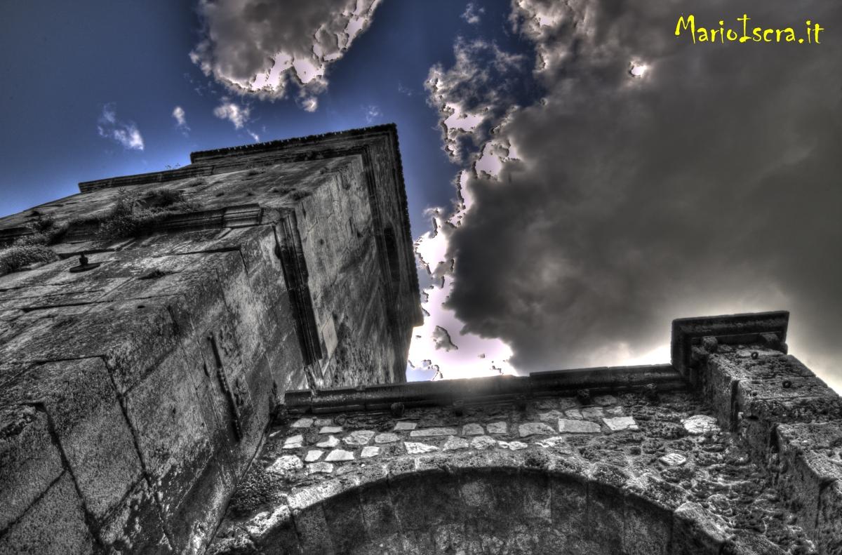 nuvole d'acquino